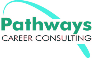 Pathways Career Consulting - love what you do... do what you love